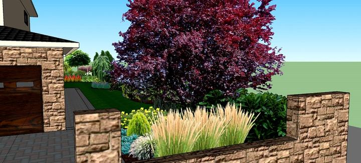 3D navrh zahradky - Obrázok č. 56