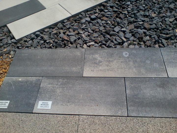 Beton a jeho podoby - Obrázok č. 6