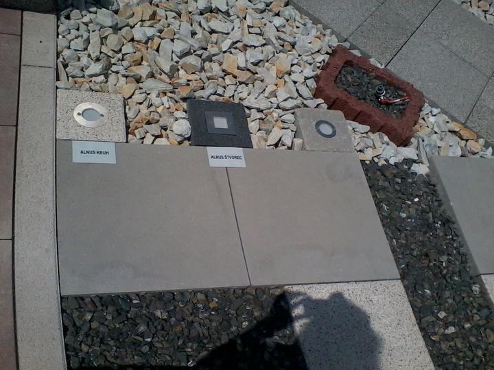 Beton a jeho podoby - Obrázok č. 9