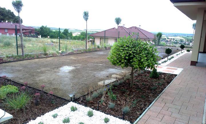 Wittner-garden - Obrázok č. 10