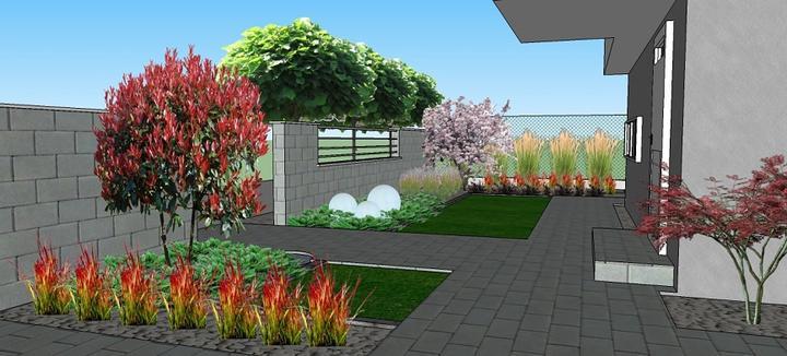 Dalsia zahradka - Obrázok č. 3