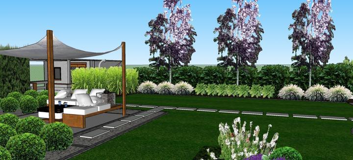 Dalsia zahradka - Obrázok č. 6