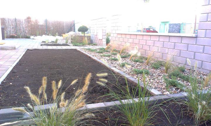 Dalsia zahradka - Obrázok č. 12