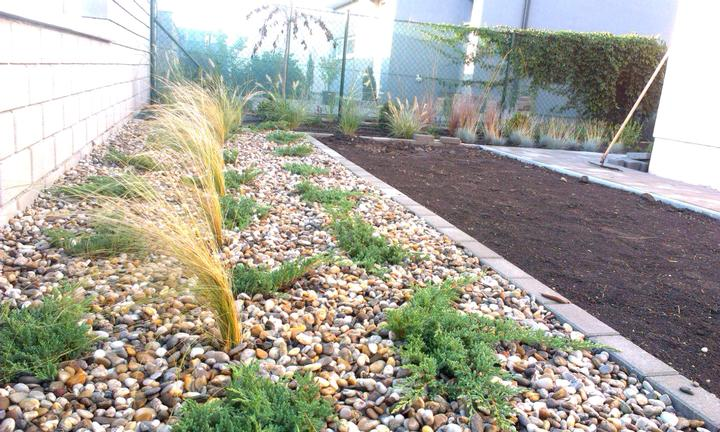 Dalsia zahradka - Obrázok č. 16