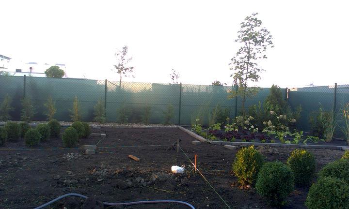 Dalsia zahradka - Obrázok č. 19