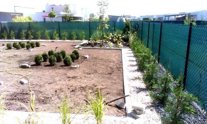 Dalsia zahradka - Obrázok č. 20