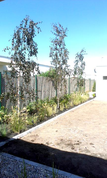 Dalsia zahradka - Obrázok č. 23