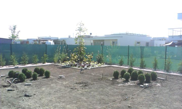Dalsia zahradka - Obrázok č. 26