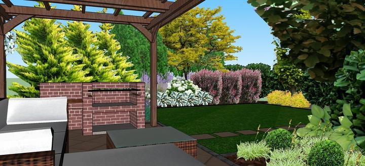 3D navrh zahradky - Obrázok č. 72