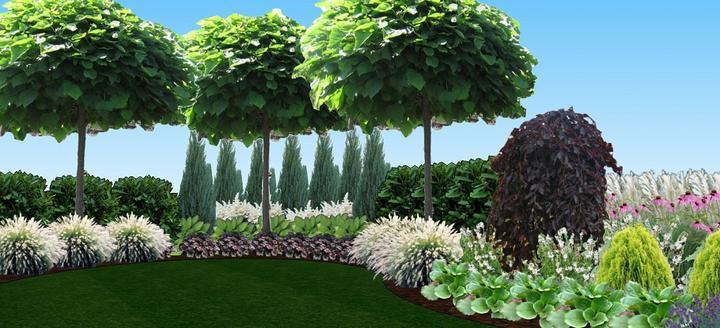 3D navrh zahradky - Obrázok č. 88