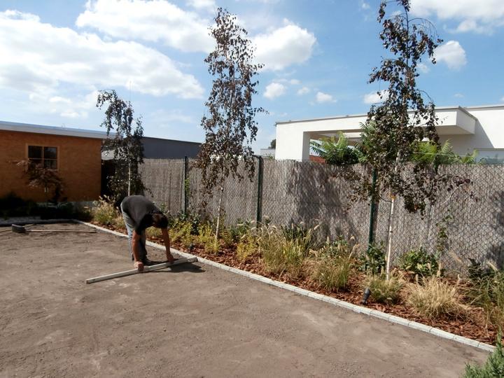 Dalsia zahradka - Obrázok č. 28
