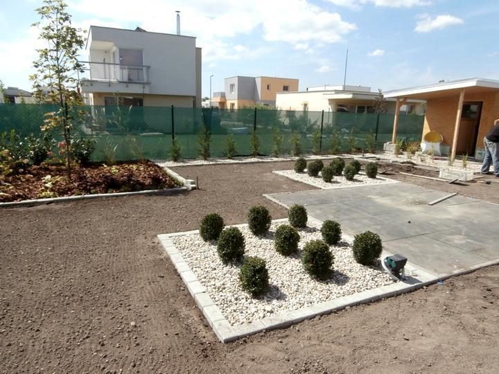 Dalsia zahradka - Obrázok č. 30
