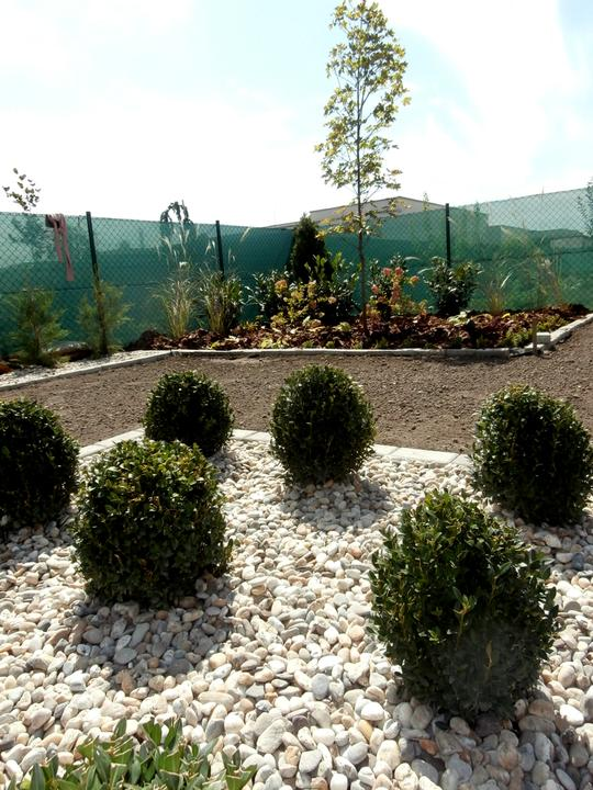 Dalsia zahradka - Obrázok č. 31