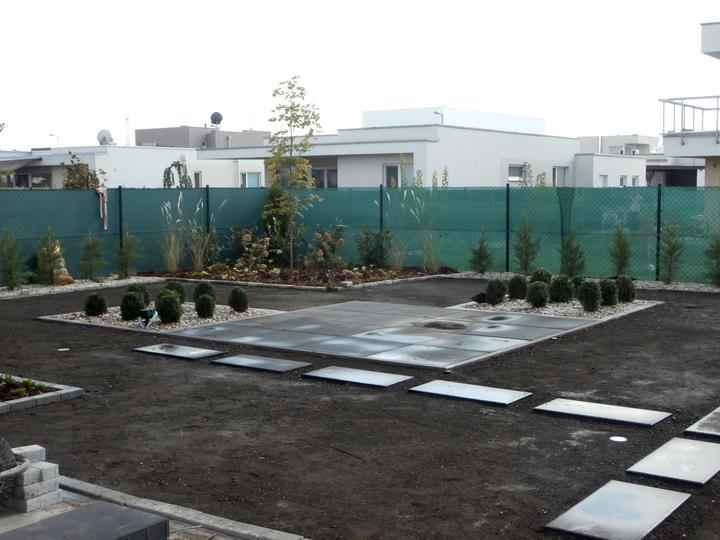 Dalsia zahradka - Obrázok č. 32