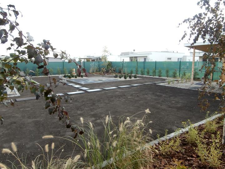 Dalsia zahradka - Obrázok č. 33