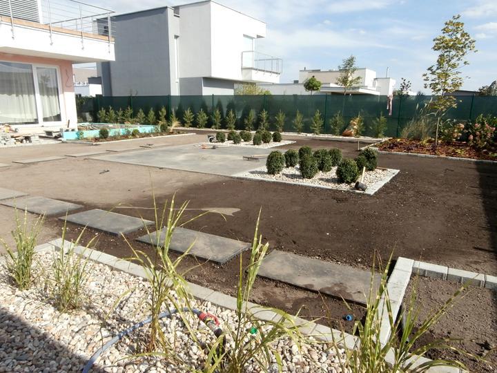 Dalsia zahradka - Obrázok č. 34