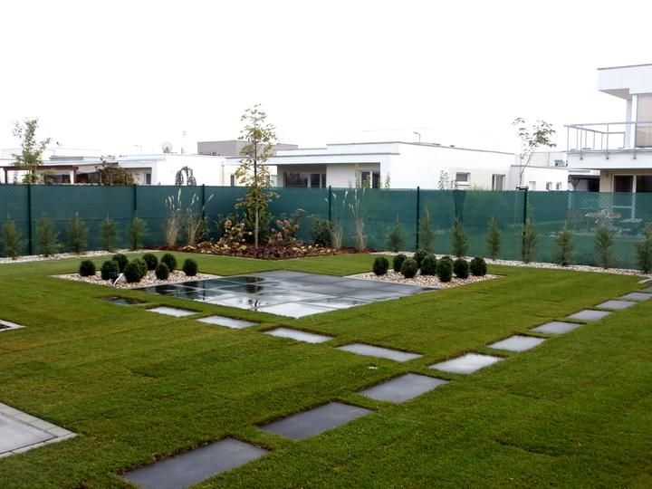 Dalsia zahradka - Obrázok č. 37