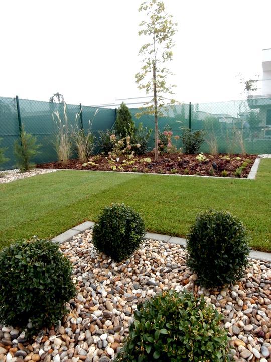 Dalsia zahradka - Obrázok č. 38