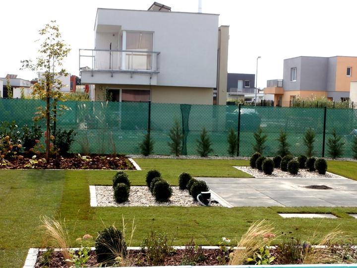 Dalsia zahradka - Obrázok č. 39