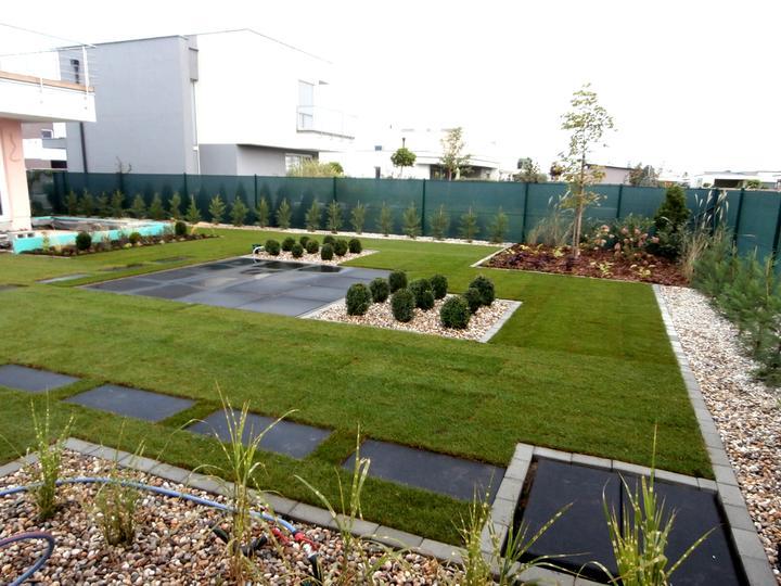 Dalsia zahradka - Obrázok č. 42