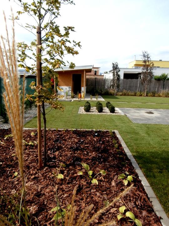 Dalsia zahradka - Obrázok č. 43
