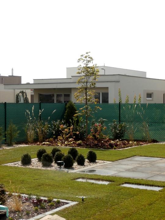 Dalsia zahradka - Obrázok č. 47