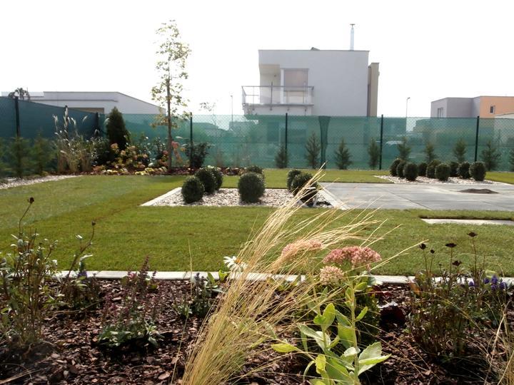 Dalsia zahradka - Obrázok č. 48