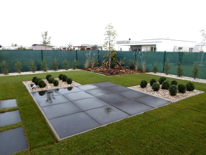 Dalsia zahradka - Obrázok č. 49
