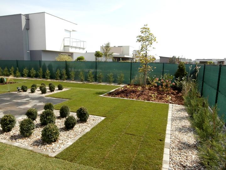 Dalsia zahradka - Obrázok č. 51