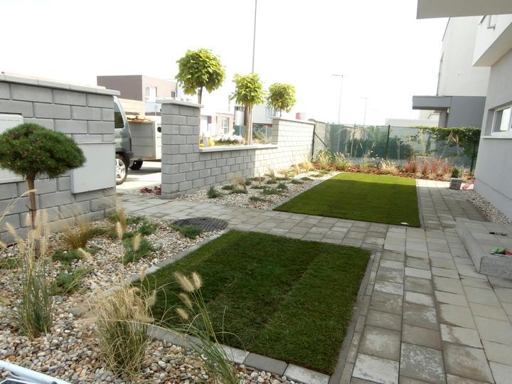 Dalsia zahradka - Obrázok č. 53