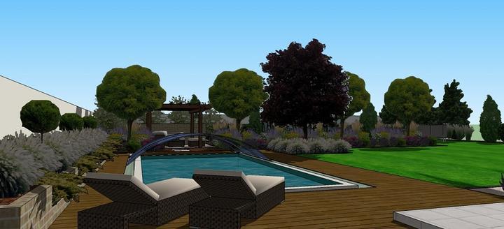 3D navrh zahradky - Obrázok č. 102