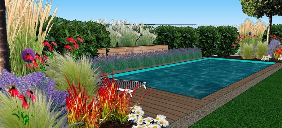 3D navrh zahradky - Obrázok č. 128