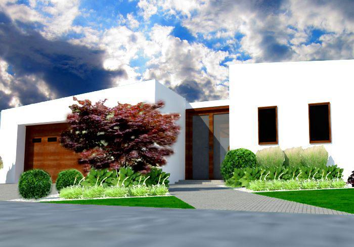 3D navrh zahradky - Obrázok č. 160
