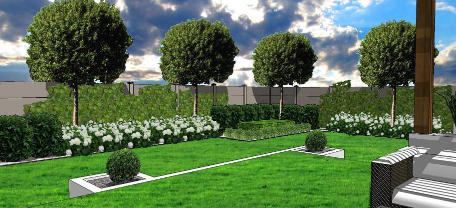 3D navrh zahradky - Obrázok č. 165