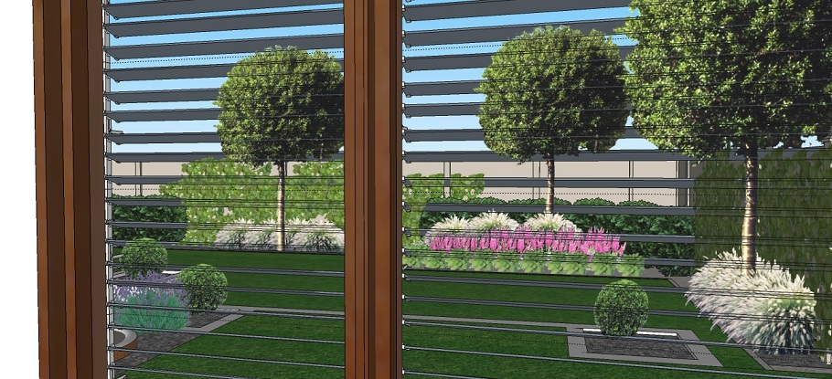 3D navrh zahradky - Obrázok č. 166