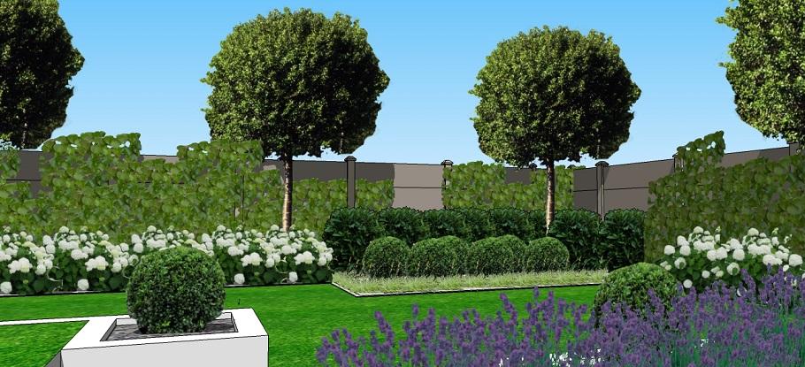 3D navrh zahradky - Obrázok č. 168