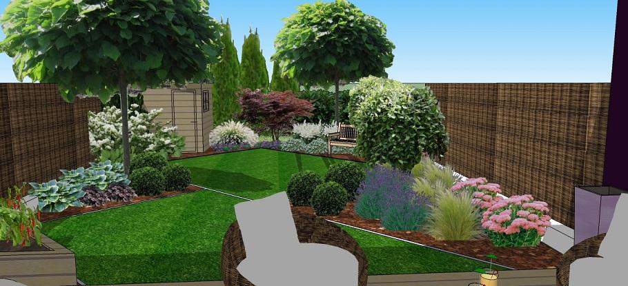 3D navrh zahradky - Obrázok č. 201