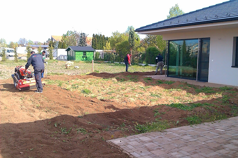 Zahradka4./2014 - Obrázok č. 1