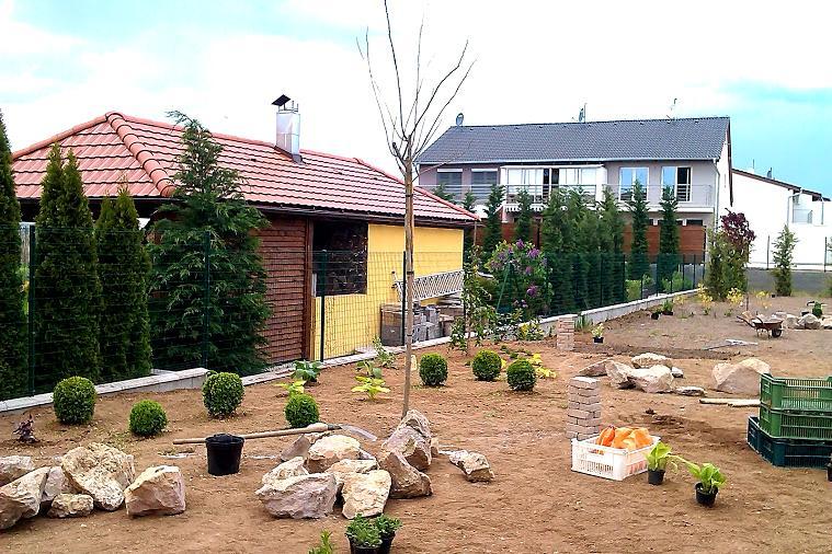 Zahradka4./2014 - Obrázok č. 4