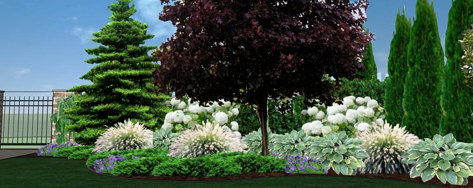 3D navrh zahradky - Obrázok č. 219