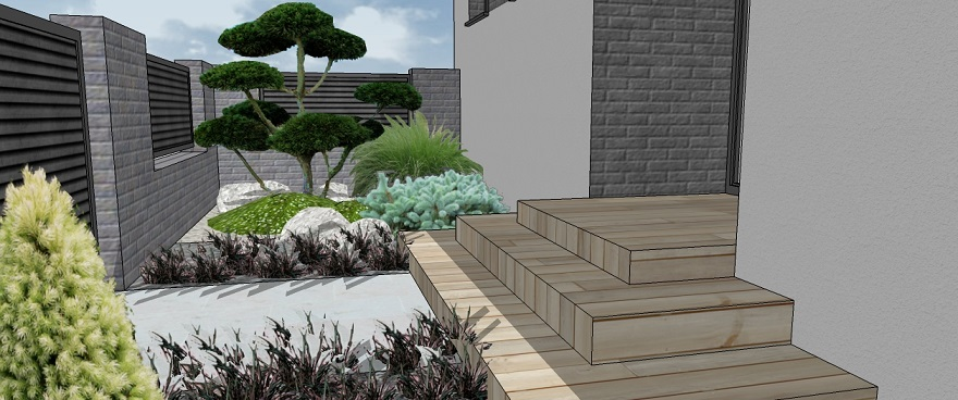 3D navrh zahradky - Obrázok č. 271