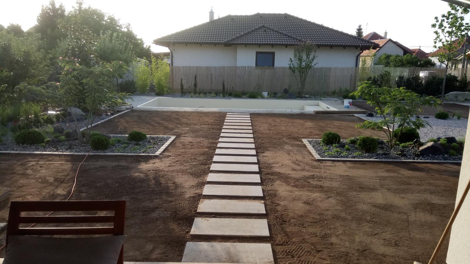 Zahrada 2017 - Obrázok č. 4