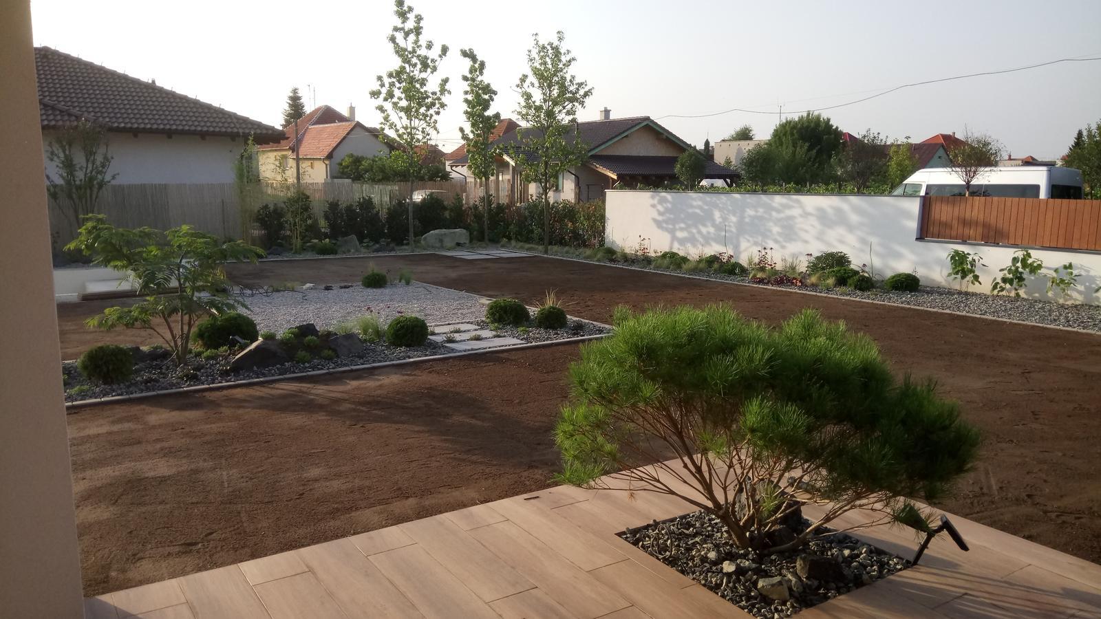 Zahrada 2017 - Obrázok č. 5