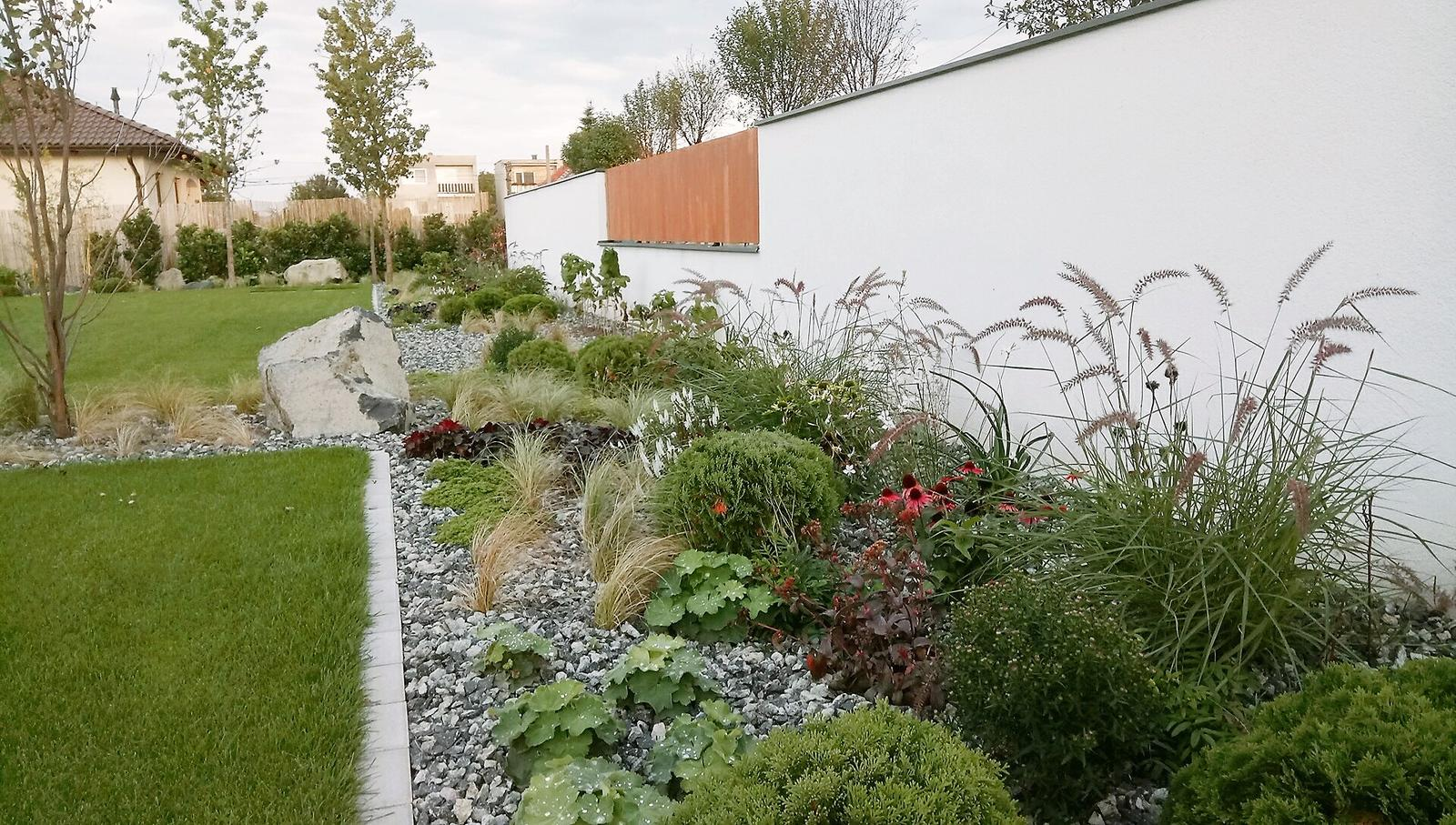 Zahrada 2017 - Obrázok č. 17