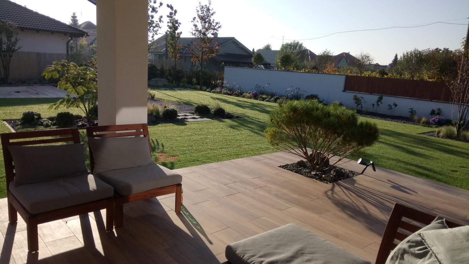 Zahrada 2017 - Obrázok č. 7