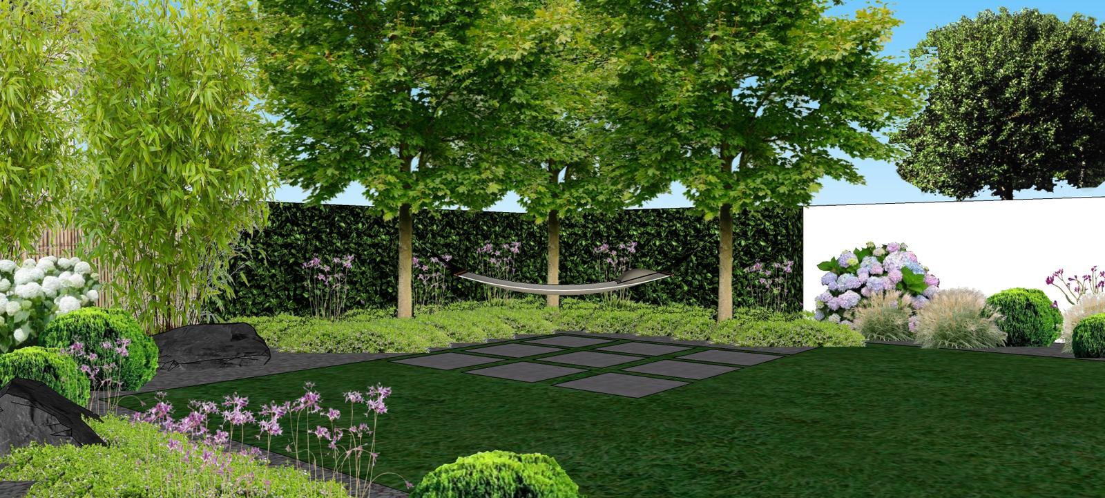 Zahrada 2017 - Obrázok č. 24