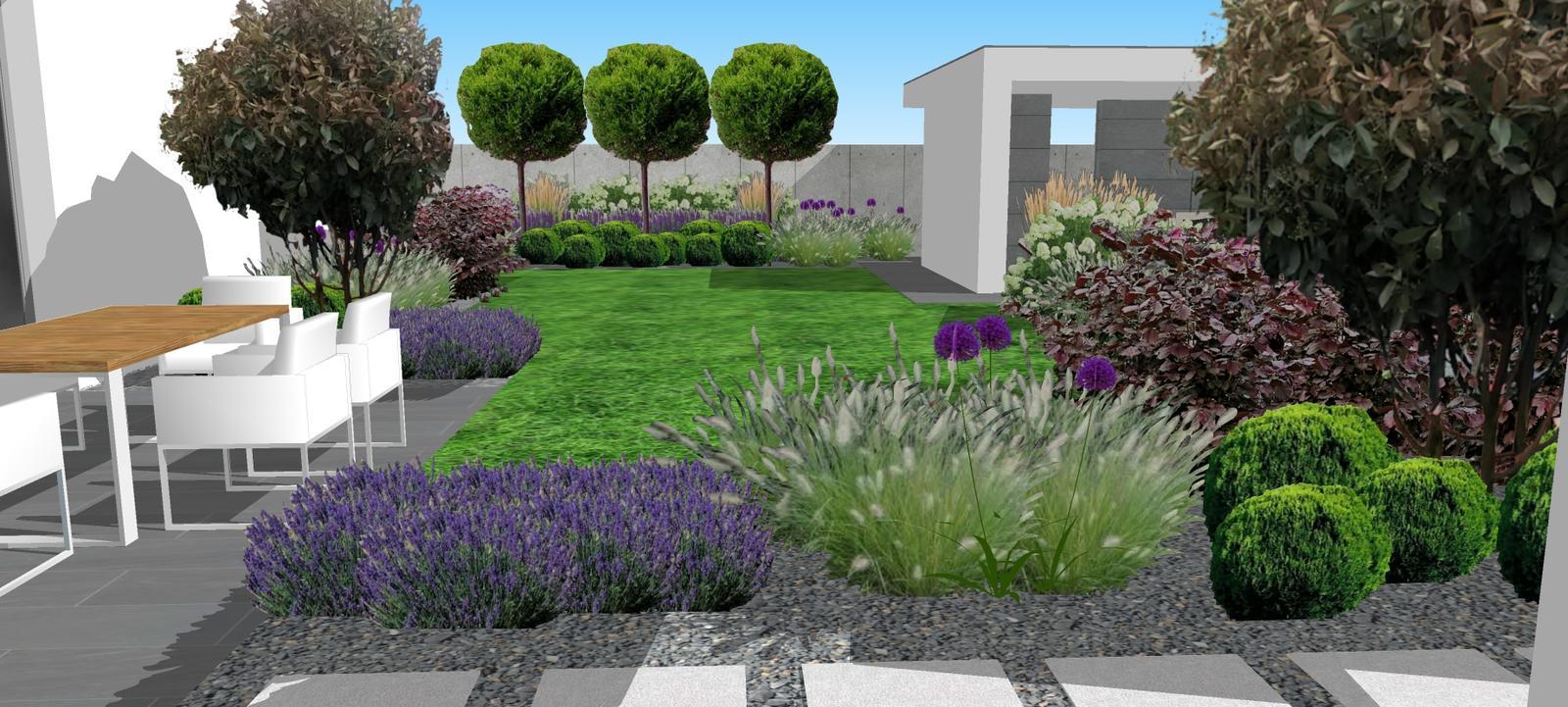 Zahrada 2017 - Obrázok č. 10