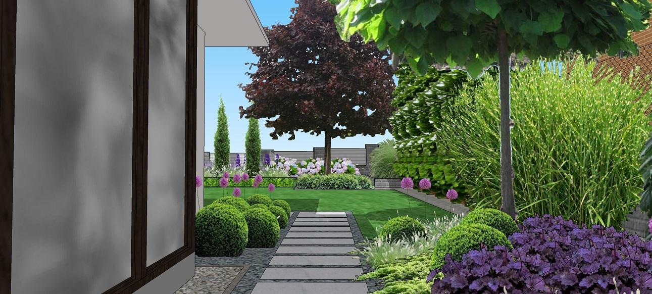 Zahrada 2016 - Obrázok č. 8