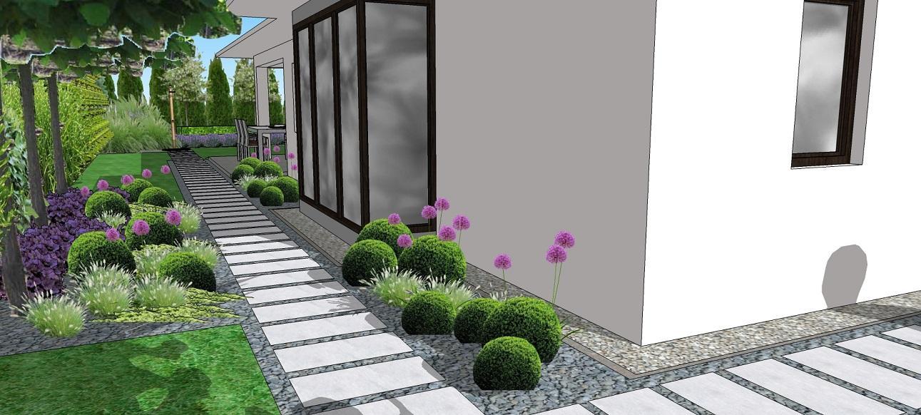 Zahrada 2016 - Obrázok č. 9