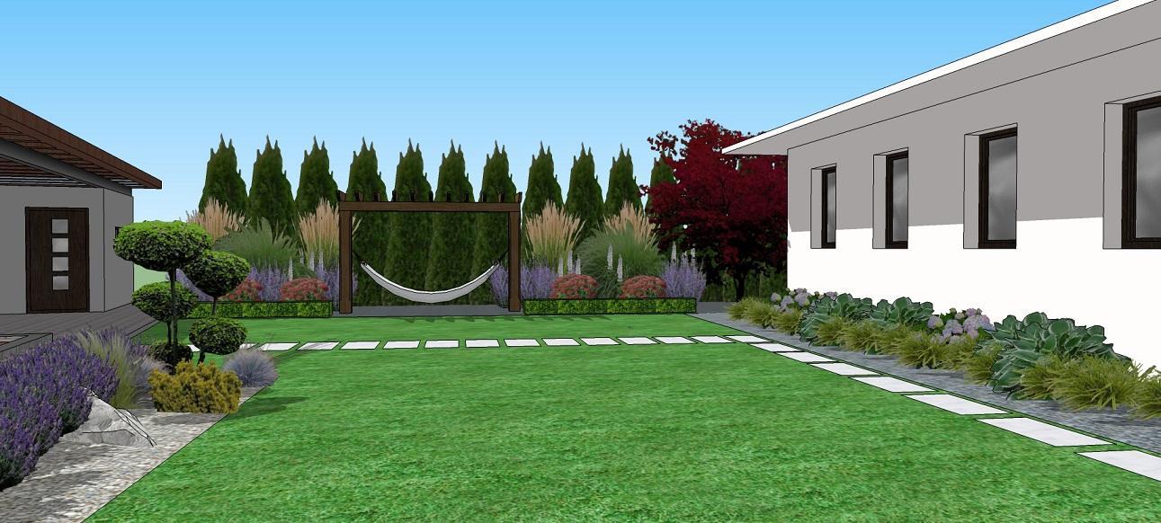Zahrada 2016 - Obrázok č. 10
